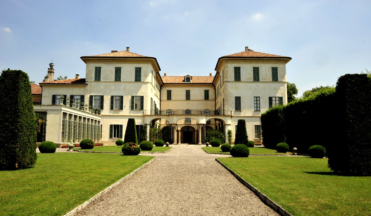 5-villa-panza-varese-photo-maja-galli