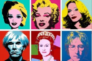 andy-warhol-9173639a10